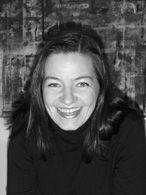 Annette Widauer